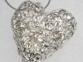 Fine-Silver-Hollow-Heart-Pendant-large-tight-squiggle-1