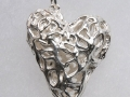 Fine-Silver-Hollow-Heart-Pendant-medium-3