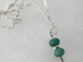 necklace-amazonite-button