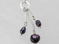 necklace-purple-pearl-pendant-3