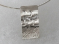 necklace-tempa-rectangular-silver