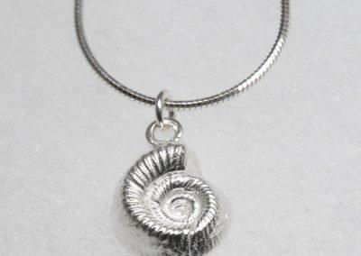 Fine-Silver-Ammonite-Pendant-small-1