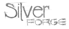 Silver Forge Logo