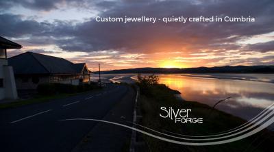 jewellery-crafted-in-cumbria