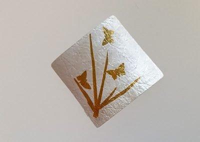 silver-butterfly-scene-pendant-gold