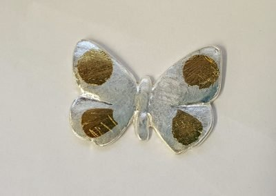 silver-butterfly-student-keum-boo