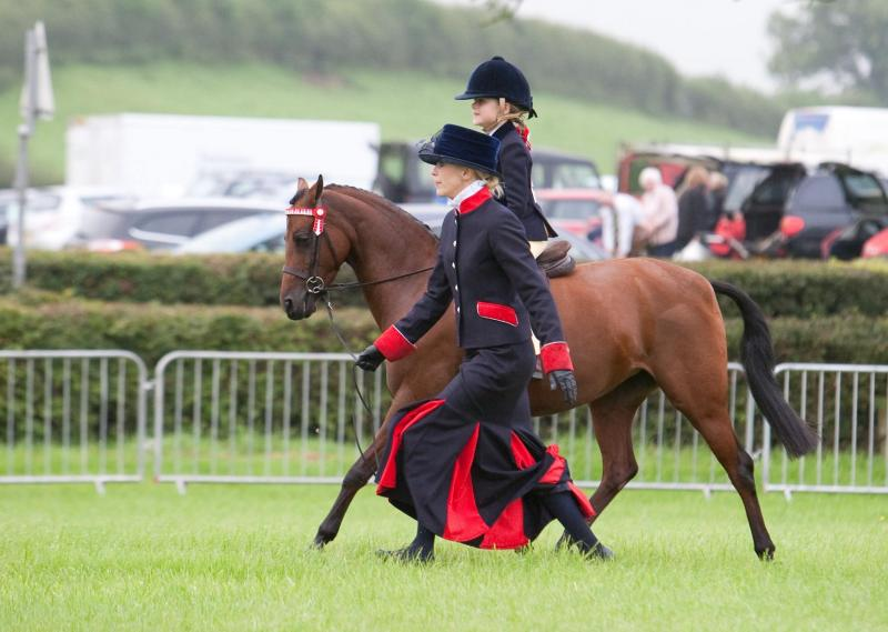 westmorland-county-show-2016